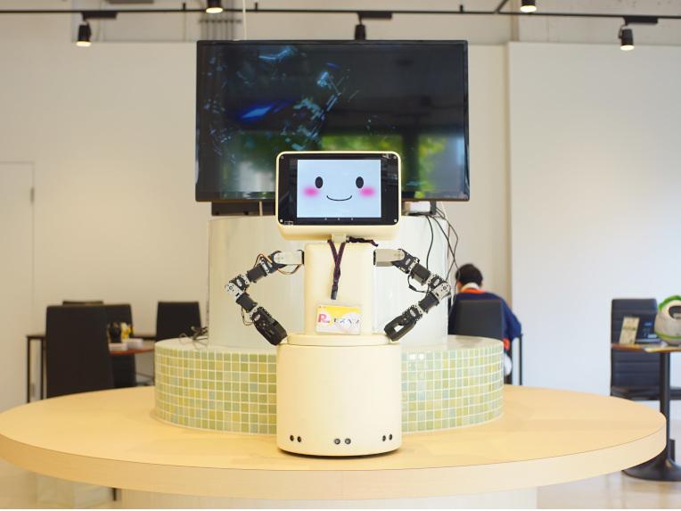 robot4_3