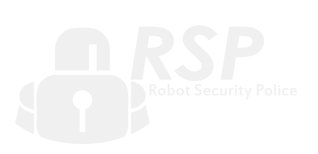 RSP_ロゴ